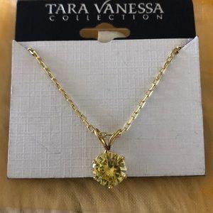 tara vanessa collection